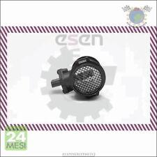 Debimetro exxn MERCEDES CLASSE C 230 200 180 KOMBI 220 COUPE Tre SLK CLK p