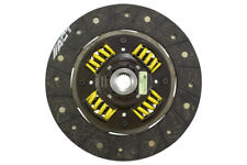 Clutch Friction Disc-Base, SOHC, Natural Advanced Clutch Technology 3000303