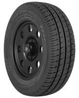 4 New Eldorado Wild Spirit Hst-c  - 225x75r16 Tires 2257516 225 75 16