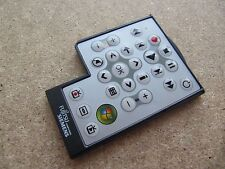 Fujitsu Siemens Amilo Xa1526 XA2528 Laptop PCMCIA Remote Control RC110