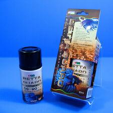 BETTA GUARD60ml Almond Leaf extract CATAPPA KETAPANG