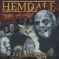 Rad Jackson, HEMDALE, Good