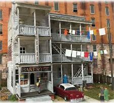 Bar Mills  HO O'Doul'S FLOP HOUSE BAR572