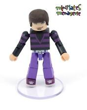 Big Bang Theory Minimates # 1 Howard Wolowitz
