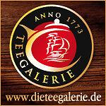 dieteegalerie24