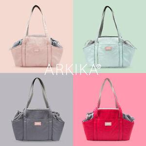 Brand New ARKIKA Color Eco-Friendly Paper Material Dog Cat Carry Handbag Bag