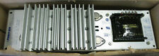 Power-One F24-12-A Adjustable Output Linear Power Supply New Surplus