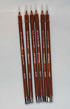 Conjunto de lápis labiais