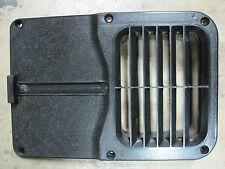 FRESH AIR INLET VENT LH  1967 68 69 70 71 72 FORD TRUCK F100 F250 F350