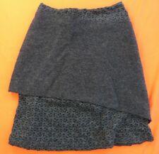 8eff5f3677948b jupe laine 40 en vente | eBay