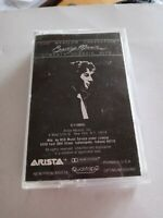 The Manilow Collection (Barry Manilow) 20 Classic Hits (Cassette) 1980