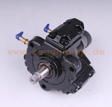 NUOVO Bosch 0445010102 pompa di iniezione F. CITROEN FIAT FORD PEUGEOT 1.6 HDI/D/TDCi