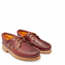 Timberland Moccasins Shoes for Men