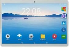 10 inch Android tablet PC MTK8735 Quad core