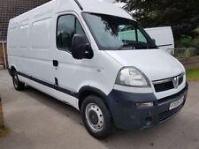 Diesel CD Player LWB Commercial Vans & Pickups