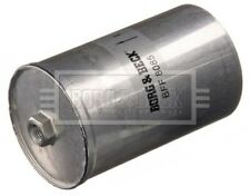 Fuel Filter BFF8085 Borg & Beck 82425329 5020405 5020406 6103279 6688744 Quality