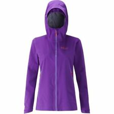 RAB Softshell Coats & Jackets for Women