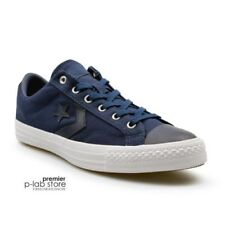 Converse Star Player Trainers for Men b0b35c182