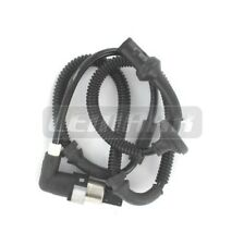 WHEEL SPEED / ABS SENSOR FOR VOLVO 460 2.0 1992-1995 LAB236
