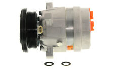 ACDelco 15-21706 New Compressor And Clutch