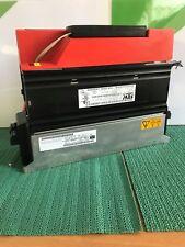 Sew Eurodrive  MDX61B0015-5A3-4-0T+ MDX60A0015-5A3-4-00