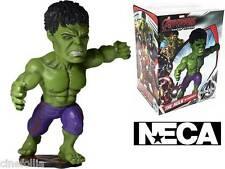 Neca Avengers AOU Hulk HK Headknocker
