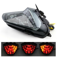 Integrated LED Tail Light Turn signals For HONDA CBR300R/CB300F 15-18 CBR250R