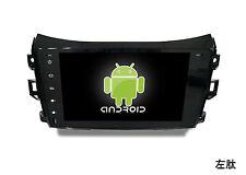 Android 6.0 Car Dvd Player Gps Navi Tpms Dvr For Nissan Navara NP300 2014-2016