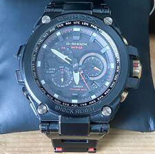 CASIO G-SHOCK Mens Wrist Watch Japan 30th anniversary Limited MTG-S1030BD-1ADR