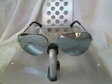 Ray Ban RB3449  Aviators 003/30 59 RRP £110 NEW IN BOX