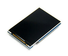3.5 inch 320×480 TFT LCD Shield Module for Arduino (8-bit Parallel)