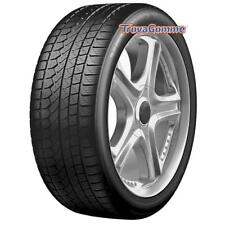 KIT 4 PZ PNEUMATICI GOMME TOYO OPEN COUNTRY WT M+S 245/70R16 107H  TL INVERNALE
