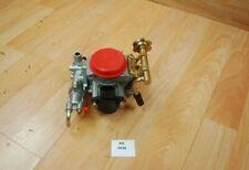Yamaha XT660X XT660R 5VK-13750-02 Throttle Body Assy  Genuine NEU NOS xn2630