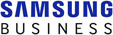 SAMSUNG VIDEOWALL MOUNT FOR UE55D / UD55C-B / UD55D MODELS