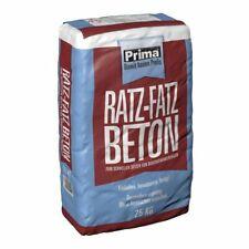 (0,64€/1kg) Prima Ratz-Fatz Beton 25 kg