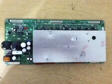 XSUS Board LJ41-01052B  for  SVA HD4208T-PDP