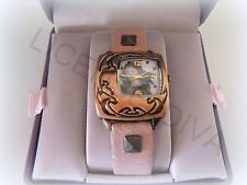 DISNEY WATCHES! WIZARDS OF WAVERLY PLACE! ONE WATCH PER ORDER! BRAND NEW!