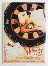 Withnail & I FRIDGE MAGNET (2.5 x 3.5 inches) movie poster bruce davidson