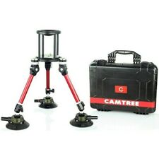 Proaim Camtree Power Mount Gripper, Cinema Camera Car Mount