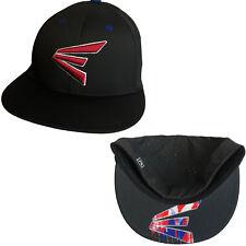 Easton Hat by Richardson (PTS30) Graffiti LG/XL