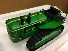 1/32 scale Schuco Deutz 60ps crawler raupe ketten traktor tracteur tractor Ltd