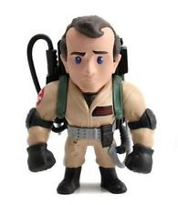 Jada Toys Ghostbusters Action Figures