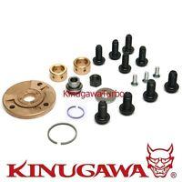 Kinugawa Turbocharger Rebuild Kit IHI RHF5 MAZDA VJ24 VJ25 VJ26 VJ35
