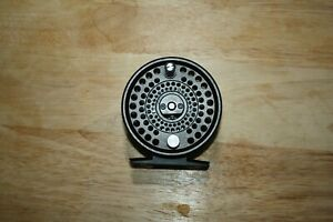 Lamson LP 1.5 Fly Reel