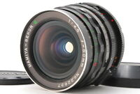 [N Mint] Mamiya Sekor C 50mm f4.5 Wide Angle Lens for RB67 Pro S SD from JAPAN