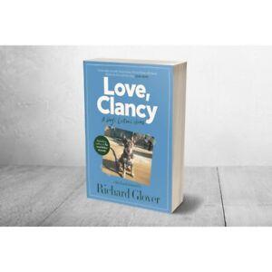 Love, Clancy
