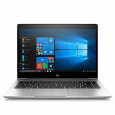 "HP ProBook 840 G6 14"" (256GB Intel i5-8265U, 8GB)  Notebook - Silver (7NW10PA)"