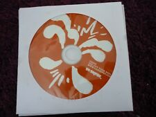Oasis - Dig Out Your Soul (CD) BAG IT UP*THE TURNING**DISC ONLY**