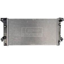 For Ford F-150 2011-2017 3.5L 3.7L 5.0L V6 V8 Radiator 221-9270 Denso