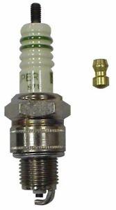 Spark Plug  Bosch  7597
